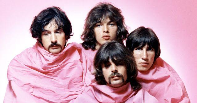 As grandes esperanças dos Pink Floyd http://palavrasdoabismo.blogspot.pt/2016/12/redescobertas-musicais-12-grandes.html #música #highhopes #pinkfloyd #thedivisionbell