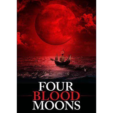 four blood moon movie - 450×450