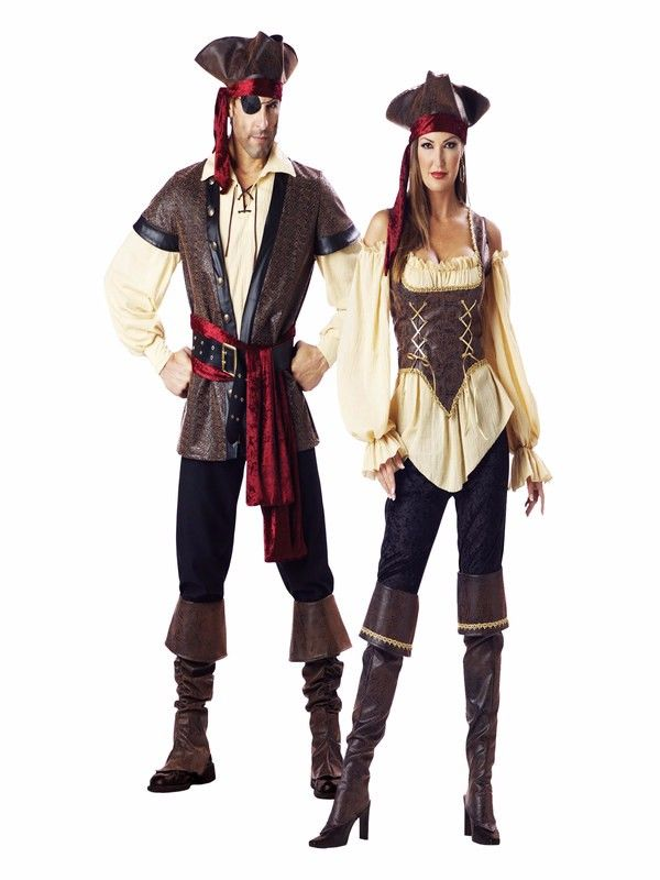 42 best Halloween Costume Ideas For Couples images on Pinterest ...