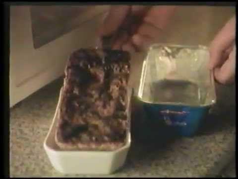 Stryhns leverpostej reklame (1995)