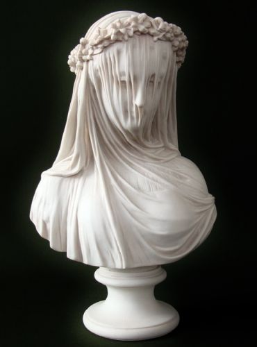 1000 Images About Raffaele Monti On Pinterest Statue Of