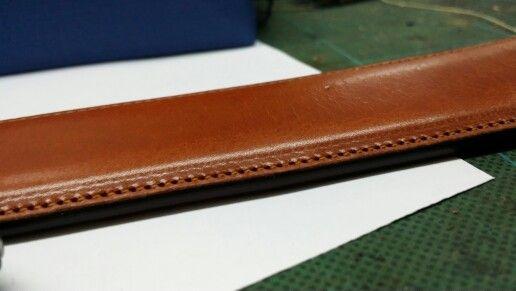 Bombe belt http://enrileshoes.blogspot.com