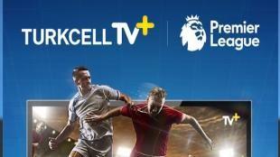 Turkcell TV'da Premier Lig Dönemi: Dünyanın en çok izlenen futbol liglerinden biri olan Premier Lig'in yayın hakları yeni sezonda Turkcell TV'da. Peki ya Premier Lig'in paket fiyatı ve satın alma seçenekleri ne olacak?