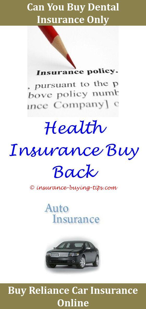 Aaa Car Insurance Waterville Maine Buy Car Insurance Long Term