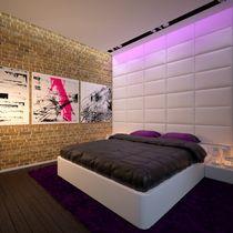 Портфолио: Дизайн интерьера — Room — MyHome.ru