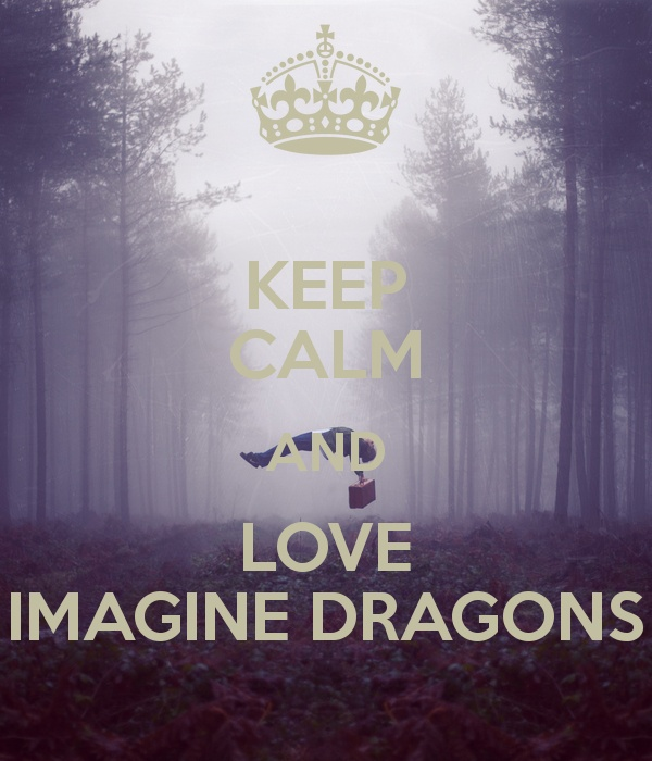 Warriors Imagine Dragons Hunger Games: 1000+ Images About Keep Calm And... On Pinterest