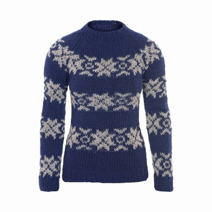 Knitting Pattern For The Killing Jumper : 28 best images about The Killing / GM on Pinterest Traditional, Radios and ...