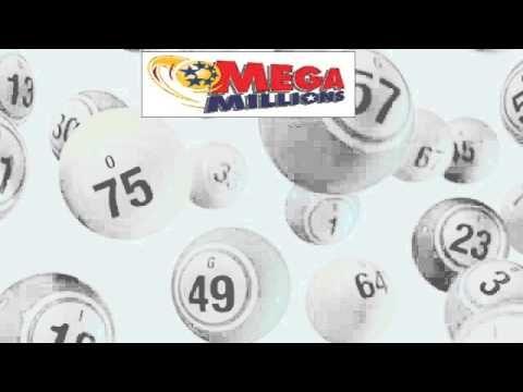 MASSACHUSETTS Lottery results Wednesday January 6, 2016 - http://LIFEWAYSVILLAGE.COM/lottery-lotto/massachusetts-lottery-results-wednesday-january-6-2016/