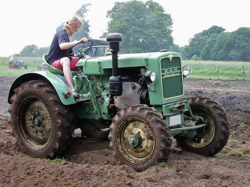 tractores antiguos, página 14 | Foro de Maquinaria Agrícola | 4342 | Agroterra - Agroterra