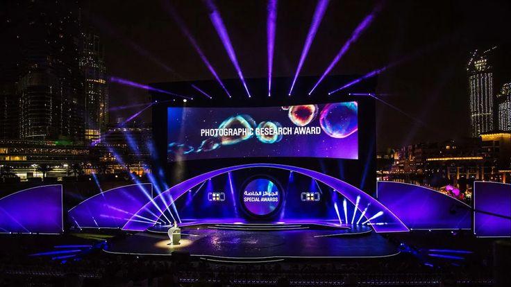 eurovision museum copenhagen