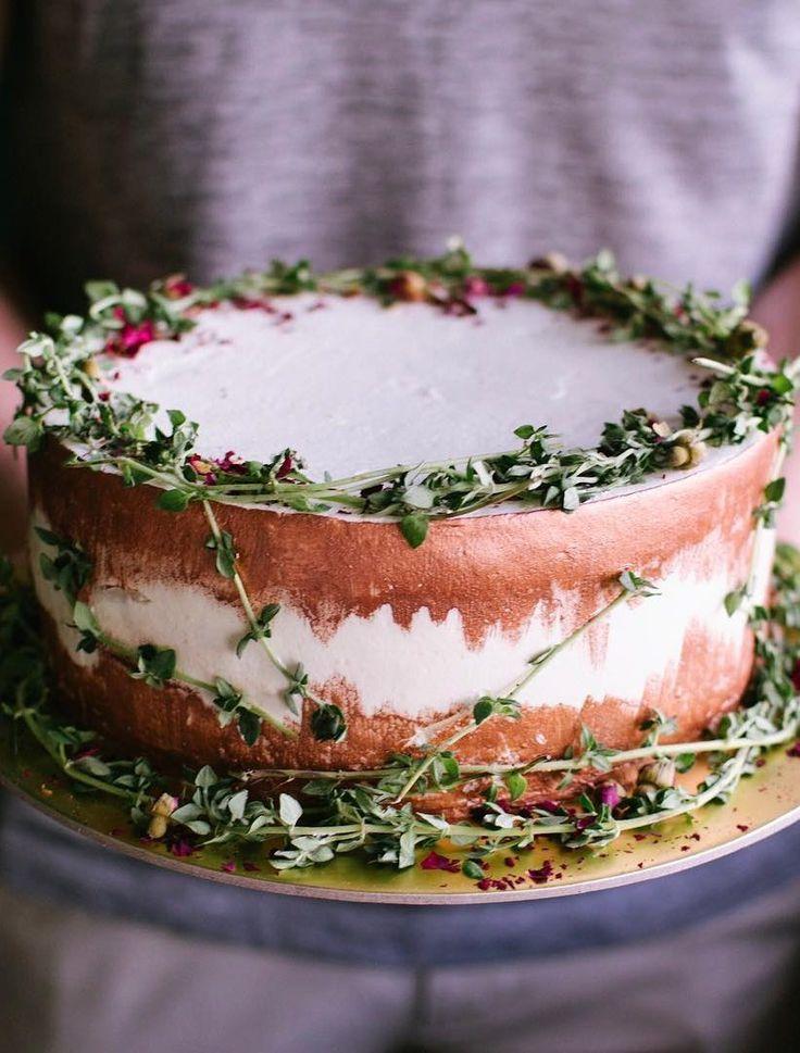 gâteau d'anniversaire, gâteau d'anniversaire pour femme, idées de gâteau d'anniversaire, gâteaux d'anniversaire pour …   – DESSERTS