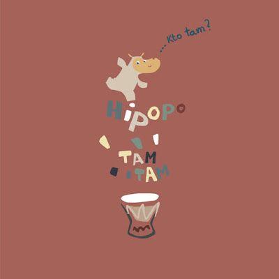 Hipopotamtam