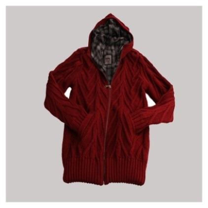 Tiffany'de Büyük Kış İndirimi devam ediyor, cazip fiyat olanaklarından siz de yararlanın!Büyük kış indiriminden faydalanmak için #beylikduzumigrosavm Tiffany'ye uğramayı ihmal etmeyin.    Tiffany kış koleksiyonunun zengin renk ve model alternatifleri arasından ister soğuk havalarda içinizi ısıtacak kabanlar, montlar, trikolar; ister de yenilenen kalıplarıyla büyük beğeni toplayan jean pantolonlar seçerek bu kışın en trendy parçalarına sahip olabilirsiniz.