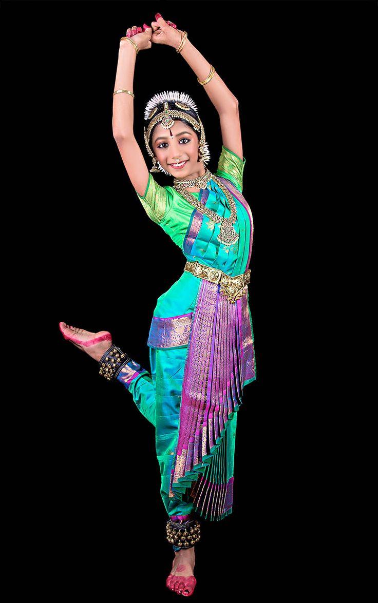 Pin by Vmram on Arangetram Bharatanatyam costume