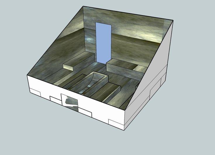 Modeliser sa maison free maison d laval neuve with - Application pour dessiner sa maison ...