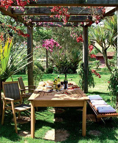 blog.oppa.com.br  www.oppa.com.br