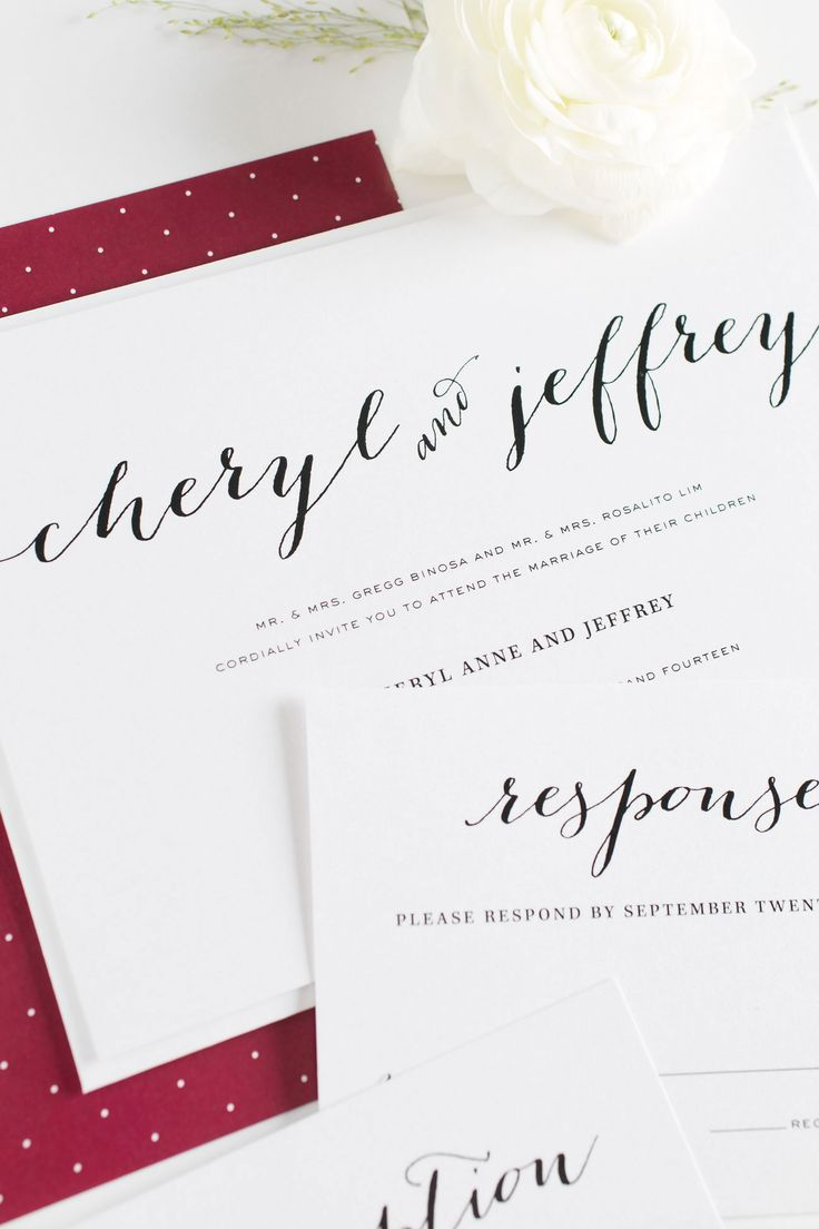 addressing wedding invitations married woman doctor%0A Fall Wedding Inspiration