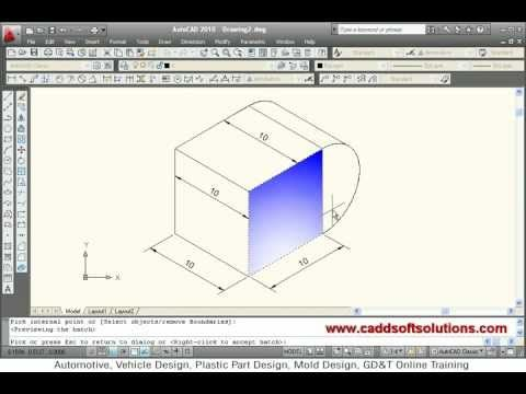The 25+ best Autocad isometric drawing ideas on Pinterest ...