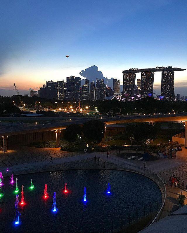 Reposting @mytravelmission: We have to head back here soon... #Singapore really was somewhere we had so much fun... . . . . #travel #travelgram #mytravelgram #exploretheworld #travelbug #igtravel #instatravel #wanderlust #reisen #旅行 #fernweh #travelphotography #photography #photooftheday #travelpic #travelphoto #explore #exploretocreate #exploreeverything #city #citylife #citybreak #luxury #travelblog #travelblogger #passionpassport #visualsoflife #uniladadventure #traveltheworld