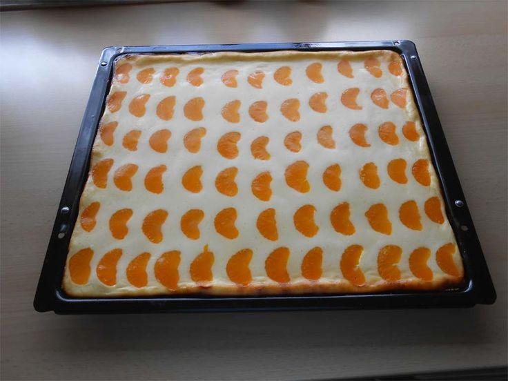 Faule - Weiber - Kuchen 19