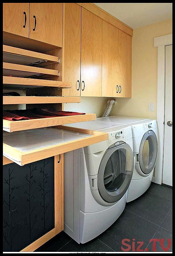 Pull Out Drying Rack Laundry Best Laundry Drying Racks Ideas On