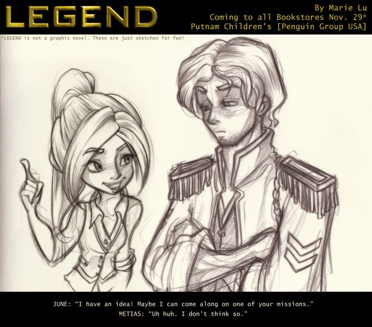 103 best legend images on pinterest drawings books and dark mind june iparislegendss main female protagonist and her older brother metias illustrated by sciox Choice Image