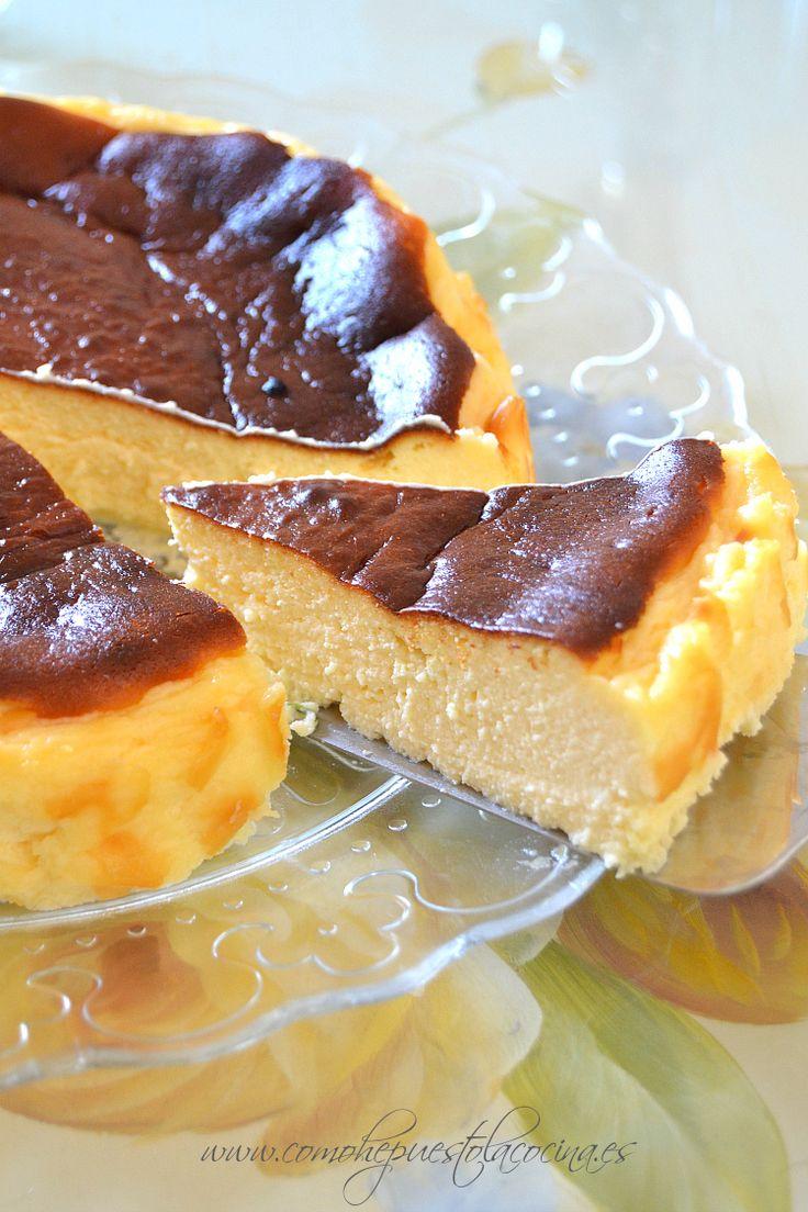 tarta-de-queso-de-la-viña