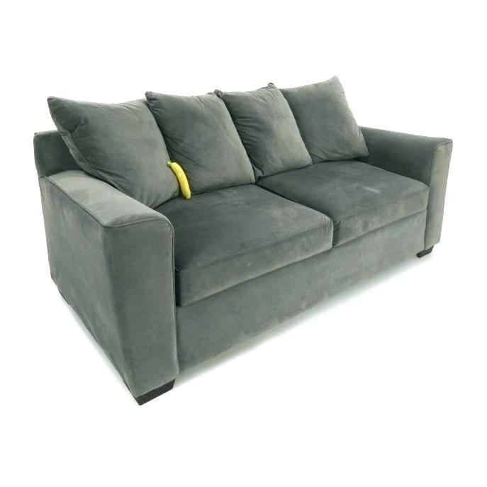 Jennifer Convertible Sofas Sofa Jennifer Convertibles Furniture