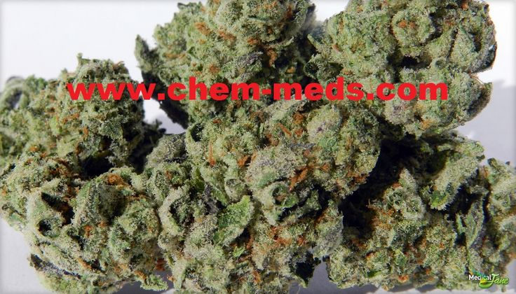 Buy Girls Scout Cookies Marijuana. Girl Scout Cookies, or GSC, is an OG Kush and Durban Poison hybrid cross whose reputation grew too large. Buy Marijuana Online | Buy Weed | THC and CBD Oil. Medical, Cannabis, Weed, Oil, THC, CBD, Wax, Edibles, Concentrates... Sale. Contact us now: ww.chem-meds.com. Call or Text: +1(214)210 9551