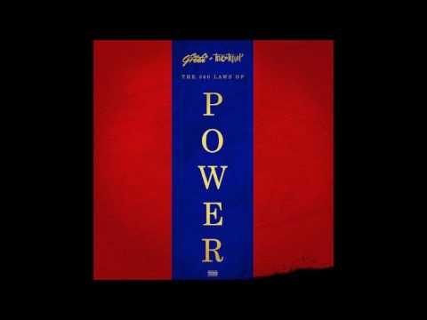 Tone Trump & Cee Lo Green- Power (Audio)   SPATE The #1 Hip Hop News Magazine Music and News Blog