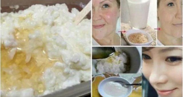 rizs-kura