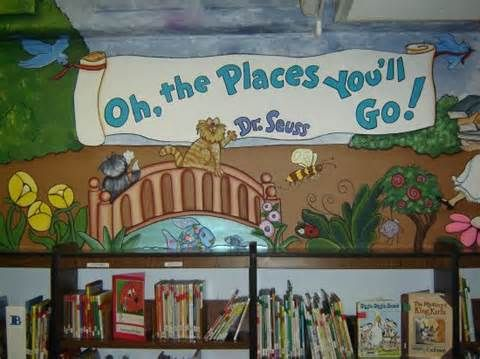 291 best school library space planning images on pinterest