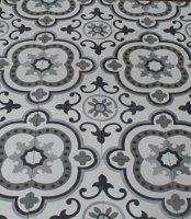ber ideen zu historische fliesen auf pinterest kamin mit mosaik fliesen keramik. Black Bedroom Furniture Sets. Home Design Ideas