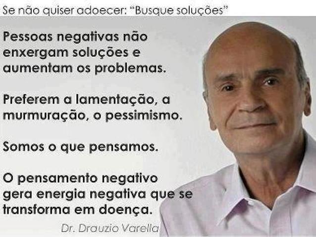 doenças-pensamentos-ignotus.com.br