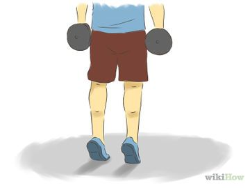 Get Big Calves Step 2.jpg