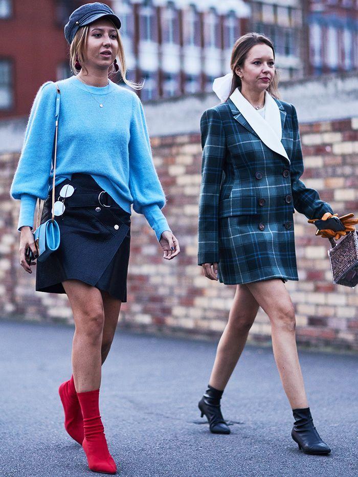 25 Best London Style Ideas On Pinterest Street Style London London Outfit And London Fashion