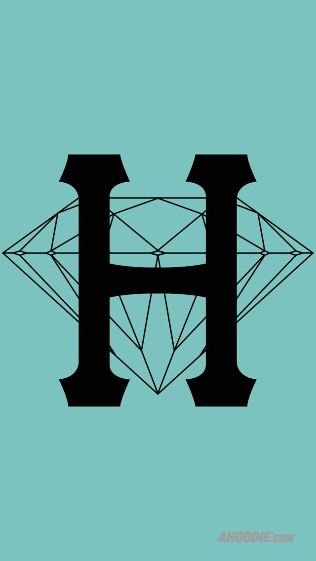 Huf X Diamond Supply Co Wallpapers Search Pictures Photos Huf Wallpaper Hd Wallpapersafari