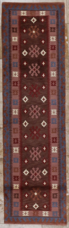 Click to Visit our site Southwest Tribal Runner Rugs