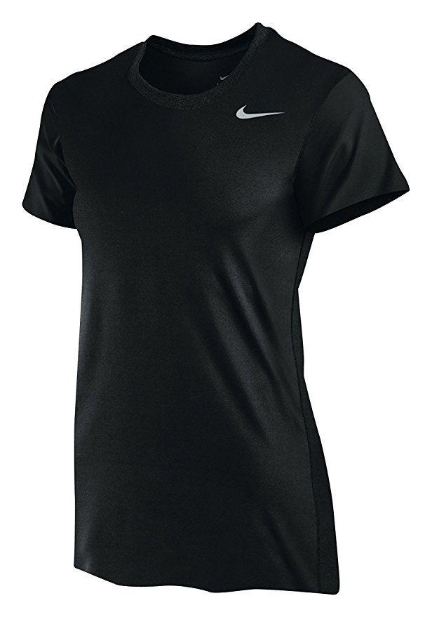Women's Dri Fit T Shirt
