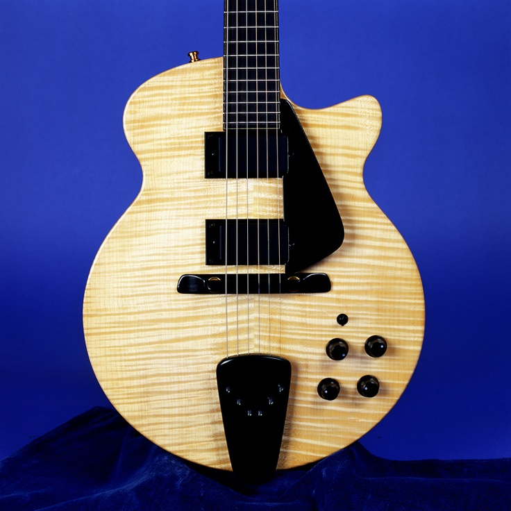 Amazing Diagram Math Thick 2 Humbuckers In Series Clean Tsb Search Push Pull Volume Pot Wiring Old Bulldog Security Remote Starter With Keyless Entry BrightSecurity Wiring 68 Best Gitarideer Images On Pinterest | Acoustic Guitar, Acoustic ..