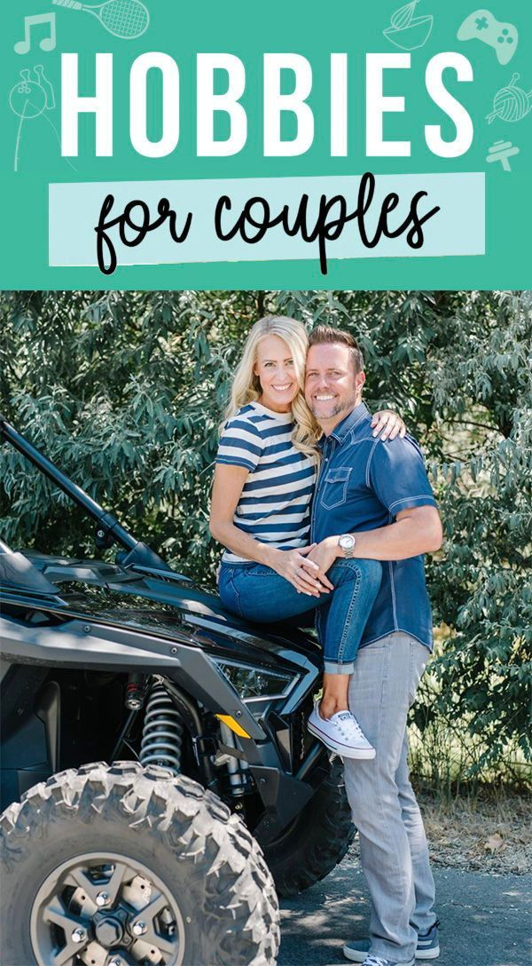 32 Creative Hobbies For Couples To Do Together The Dating Divas Couple Activities Fun