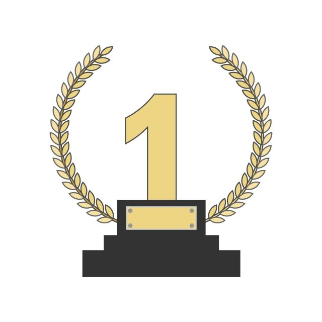 Award Winner Icon Winner Flat Icon Win Medal Icon Award Illustration Reward Sign Symbol Winner Vector Achievement Sign Icons Converter Icons Fitness Flat Icon Coin Icon Library Icon