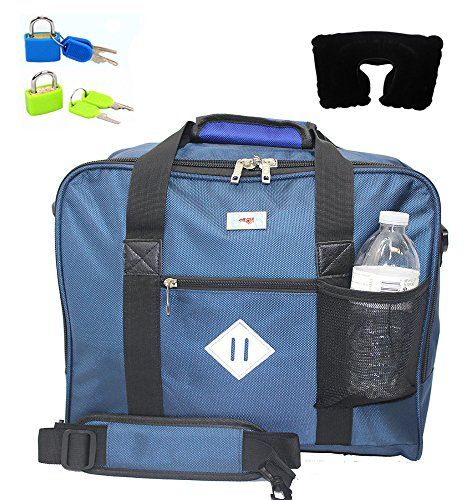 Waterproof Travel Duffel Bag For Men And Vivid And Great In Style Boxing, Martial Arts & Mma Sports Gym Bag With Shoes Compartment Other Combat Sport Supplies