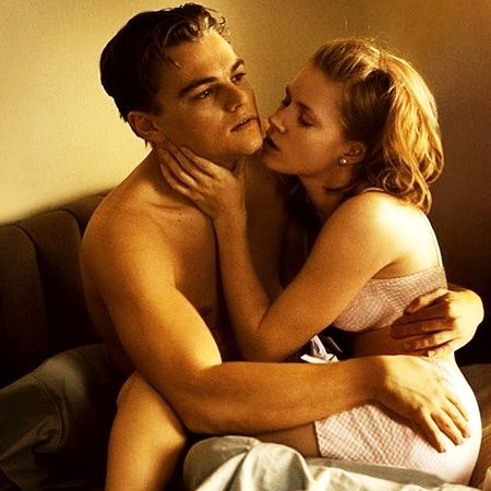 Hollywood Romantic Actor Upcoming Movies of Leonardo Dicaprio New Release in 2013...........leonardo dicaprio movies list