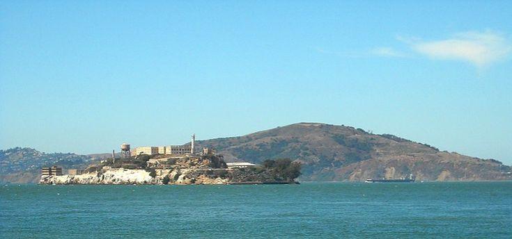 A Mystery Did 3 Cons Escape Alcatraz Prison In 1962 Alcatraz
