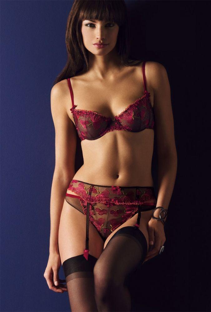 Best lingerie babes images on pinterest lingerie models