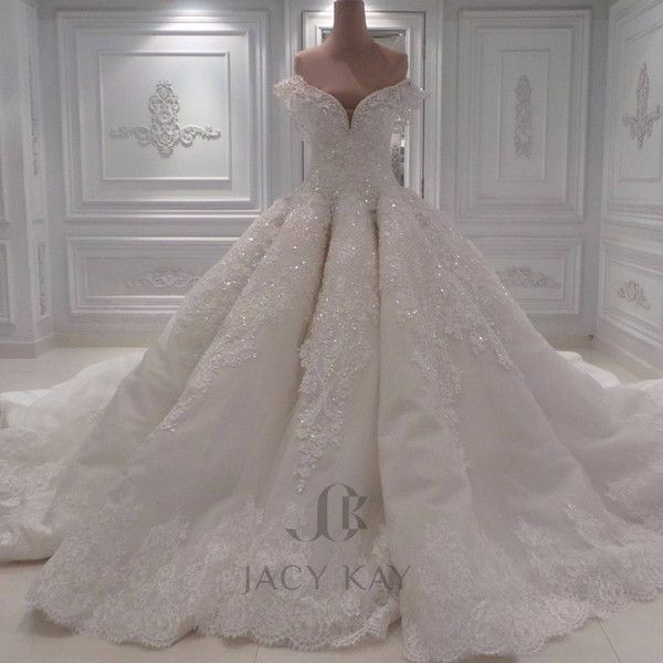 I found some amazing stuff, open it to learn more! Don't wait:https://m.dhgate.com/product/luxury-ball-gown-arabic-wedding-dresses-off/388893454.html