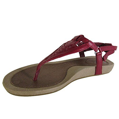 Teva Womens Capri SW Slide Sandal -- You can get more details by clicking on the image.(This is an Amazon affiliate link and I receive a commission for the sales)