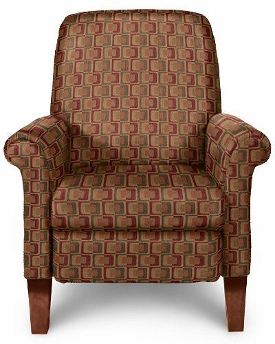 42 Best Recliners Smallish Images On Pinterest Power