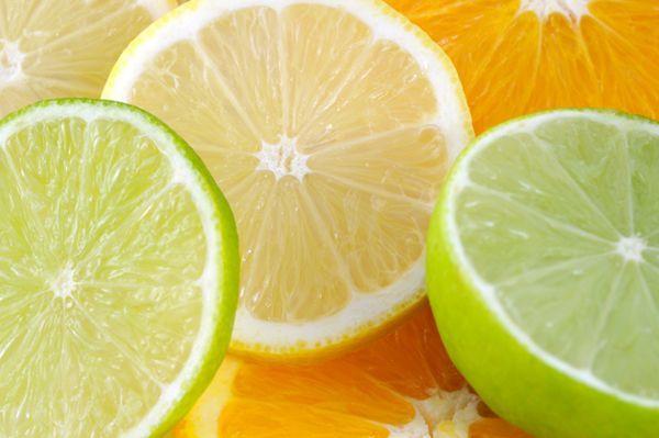 No olvides consumir cítricos, su alto contenido de vitamina C nos ayuda a prevenir diversas enfermedades.